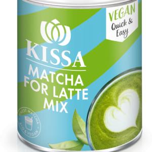 Matcha for Latte Mix