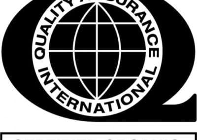 quality-assurance-international logo