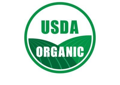 usda-organic-certified-stamp-symbol